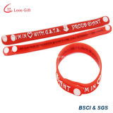Metal Tagの習慣RFID Wristband