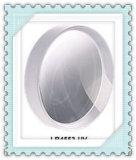 Lentilles Plano-Concave en verre Bk7, lentilles optiques