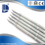 Aws Standard Size Dia 2.5mm 3.2mmm 4.0mm 5.0mm E6013 Carbon Electrodes