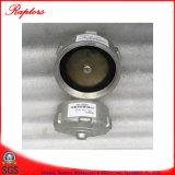 Terex Partie Fuel Tank Cover (09251163) pour 3305 3307 Tr50 Tr60