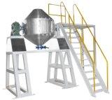 Столб-Смеситель серии Shj для покрытия порошка
