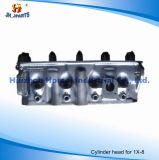 Culasse d'engine pour VW Audi 1.9d 1X-8 028103351A Amc908039