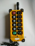 Crane Remote Control for Sale