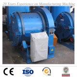 Máquina de açotação de aço inoxidável