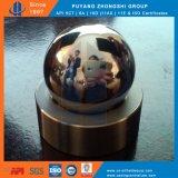 V11-250弁のペアの炭化タングステン弁の球のバルブシート
