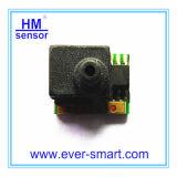 De civil noyau de pression absolument avec compensé et amplification (HM1210S)