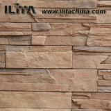 Interiore e Exterior Wall Cladding Wall Tile Ledgestone (YLD-60)