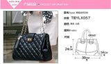 Berufsluxuxhandtaschen-Frauen-Beutel-Entwerfer