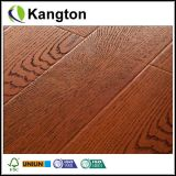Грецкий орех Laminate Flooring Eir (laminate настил)