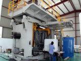 産業のための大きい記憶IBCタンク機械