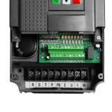 380V 5.5kw 1phase/3phase 낮은 힘 DC AC 주파수 변환기
