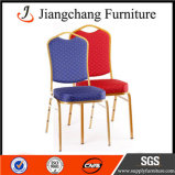 卸し売りWeddingおよびEvent Banquet Hotel Chairs (JC-L36)