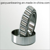 Подшипник сплющенного ролика высокого качества (30220) делает в Shandong