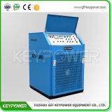 Генератор Loadbank 100kw Keypower портативный для нагрузки испытывая переменный сопротивляющий тип