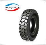 LKW-Reifen des gute Qualitätspreiswerter Preis-neuer Radialstrahl-TBR