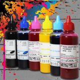 Gutes Quality Sublimation Ink für Transfer Use (GSBSInk-031)