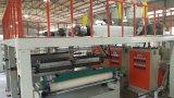 La burbuja de aire multi de la capa del HDPE de Fangtai envuelve la cadena de producción máquina