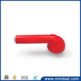 Écouteur sans fil de Bluetooth de l'écouteur 4.1 neufs de HBQ I7 Earbud mini pour IPhone