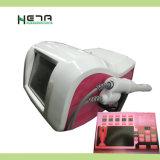 Laser apretado vaginal H-9009 de Hifu del modo de Heta del dolor único de Lno