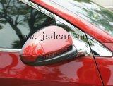 최신 인기 상품 차 미러 스티커 (JSD-R0010)