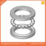 Chinesisches Bearing Plant Thrust Ball Bearing 51201 mit Long Life