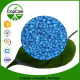 Удобрение азота азота мочевины 46 зернистое