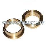Ar15-hoog CNC van de Kwaliteit Messing Gedraaide Delen