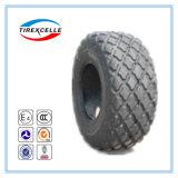 Chinesisches OTR weg von The Road Tyre Tire (17.5-25)