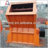 Arena que hace la trituradora de impacto/el mineral que machacan la trituradora de impacto con precio bajo