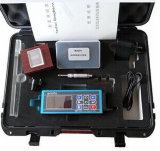 Superficie del instrumento de prueba de rugosidad Tester de rugosidad de metales / END / instrumentos de medida / Equipo de prueba / / / Prueba Parte rugosidad Tester de rugosidad prueba de mecanización