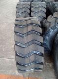 16/70-20 pneu de camion de /Dump de pneu de chargeur de TTT L3/E3/G3