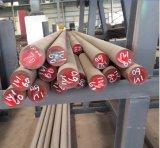 탄소 Steel Round Bar 1045/C45/1.1191