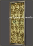 Зеркало Antique изготовления Китая