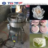 Máquina de la pasta de azúcar del laboratorio
