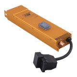 1000W Smart Digital Ballast, Controlled door Ios en Android Smart Phone APP