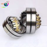 High precision self-aligning roller bearing 22312 22312CC 22312CA 22312MB/W33