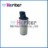 Filtro 1622314200 da entrada do petróleo do compressor de ar do parafuso