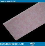 Cocina de PVC material de la decoración