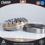 Изготовление подшипника от подшипников конусности дюйма Китая/сплющенного ролика с стандартным типом размером 31315