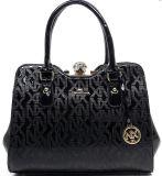 Migliori borse di cuoio sulle borse di modo di vendita sulle borse del cuoio di sconto di vendita Nizza