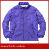 Poids léger bon marché estampé par coutume annonçant la couche de jupe (J166)