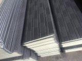 Décoratif plaqué de métal de panneau gravé en relief par vente directe d'usine utilisé pour la Chambre légère de structure métallique