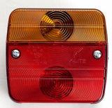 Luz elevada do louro do diodo emissor de luz para o veículo, teto Lightlt102 da ampola do diodo emissor de luz