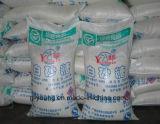 Plastik-pp.-Kleber, der Bags/PP gesponnenen lamellierten Beutel für Verkauf verpackt