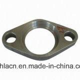 Parti dei ricambi auto del pezzo fuso di investimento dell'acciaio inossidabile (acciaio inossidabile)