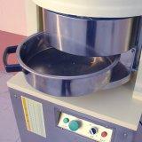 Рассекатель теста оборудования хлебопекарни электрический для теста 30-180g (самое лучшее choise для магазина хлебопекарни)