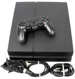 consola del juego de la edición de Hot Original Box PS Game Play 4 Console & Limited