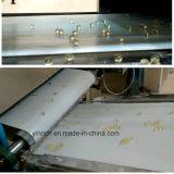 Производственная линия конфеты студня студня депозированная шариком (GDQ150)