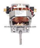 Motore dell'essiccatore della mano (Ml-8825