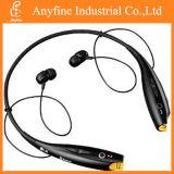 Conversa sem fio dos auriculares estereofónicos de Hbs-700 Bluetooth